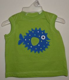 Baby boy outfits on pinterest gymboree baby boy romper for Fishing shirt of the month