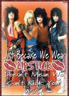 80's Hair Bands on Pinterest | 80s Hair Bands, Kiss Band and David Lee