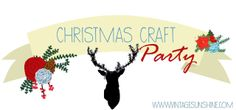 photo christmascraftypartylogo.jpg