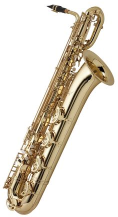 http://www.mcgillmusic.com - McGill Music Sax School is the ultimate resource for online Saxophone lessons for beginner to advanced players with sax music and worksheets to downoad for each sax lesson.