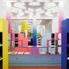 shop, color