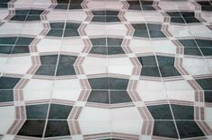 Enhance the look of your bath with beautiful new tile like these...for FREE! Enter The Great TOH Giveaway for a shot at new bath tile from @mosaictilestone