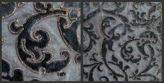 alabama chanin, 15th century embroidery, metal cord, 15th centuri