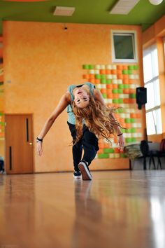 Chachi Gonzales love her