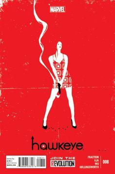 Best Comic Book Covers of the Week: 03/01/13 - Comic Vine