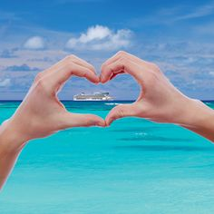Repin if you <3 Cruising like a Norwegian! Pinned from Norwegian Cruise Line #cruise #cruiseabout #thecruisingspecialists