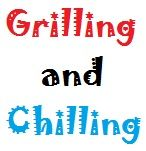 Grilling demo this S