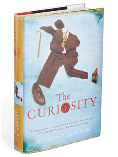 Best Reads of 2013: The Books We Loved This Year - The Curiosity