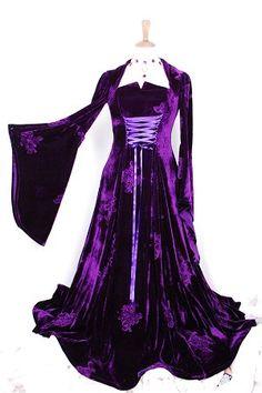 Lovely Purple!!!