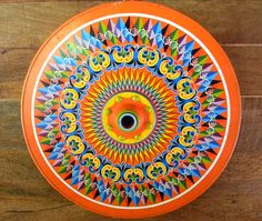 Carretas on pinterest wheels symbols and artworks for Costa rica arts and crafts