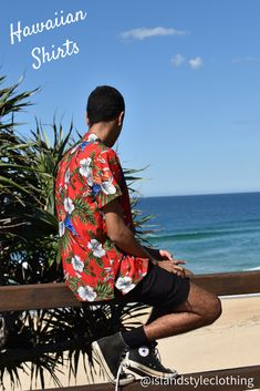 Mens Magnum Hawaiian Shirt - wicked party shirts for casual wear, parties, cruising or bucks nights. Exact matching shorts available. Looks great on girls too. 🐛 #hawaiianshirts #magnumsshirt #partyshirts #hawaiianprint #cruise #schoolies #bucksnights #parrothead #bachelorparty #drinkingshirts #shitshirt #parrotshirt #purpleparty #purpleshirt #boyfriendshirt #festivalshirt #festivalfashion