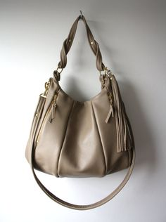 Every woman needs an Opelle bag~luv it
