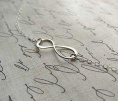bling, fashion, style, bracelets, sterl silver, silver infin, sterling silver, infin bracelet, jewelri