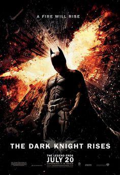 knights, la leyenda, leyenda renac, book, caballero oscuro, movi, dark knight, knight rise, el caballero