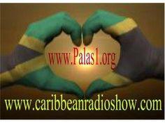 Live :Reggae Artist RAS INDIO, KatchaFire and Culture D.K 07/26 by Caribbean Radio Show CrsRadio | Blog Talk Radio