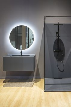 #ideas #bathroom #shower #bathdesign #newbathroom #home #trends #design