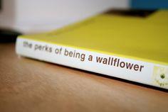My favorite book.