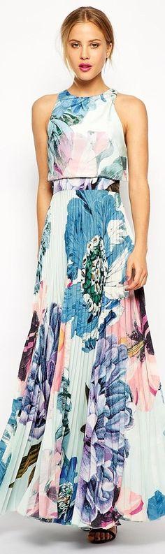 Boho Wedding Dresses (article)