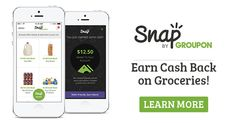 Snap: A New Way to S