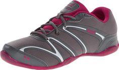 RYKA Women`s Rythmic Shoe