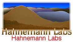 Hahnemann Labs -- a place to order homeopathics (quick shipping time)