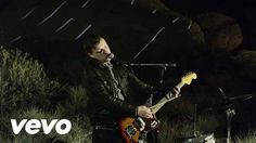 Music video inspiration: robert delong
