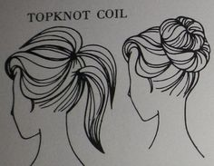 8 Easy and Quick 1960s vintage french roll twist hair bun updos hair-beauty roll twist, style, updos, bun updo, beauti, twist hair, rolls, french roll, hair buns