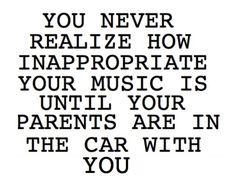 Hahaha. Its very true.