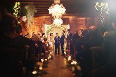 houses, friends, weddings, dresses, los angeles