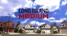 Long Island Medium Theresa Caputo Has Put Readings Into a New Light. Long Island Medium is a show that Theresa Caputo is the star in and is a...