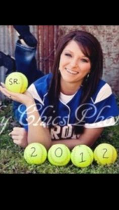 softball picture ideas, softball pictures ideas, ideas softball senior pictures, softball photography ideas, tennis picture ideas, senior pics, pictur idea, softball pics, bowling ball
