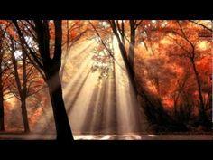 ▶ GEORGE HARRISON - MY SWEET LORD - YouTube