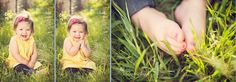 5 Tips for Children's Sessions by Summerland Photography