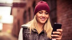 4 Marketers Who Are Winning With Location-Based Marketing Tactics | Adweek