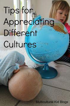 Appreciating the world #ESPEROS www.esperosbags.com