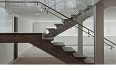 Daniels Lane | Martin Architects PC | Archinect