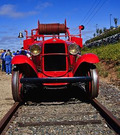PLACERVILLE & SACRAMENTO VALLEY RAILROAD: September 2010