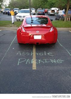 I think I will go buy chalk today just for this purpose.