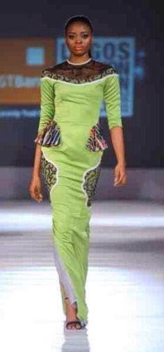 AFWL. #Africanfashion #AfricanWeddings #Africanprints #Ethnicprints #Africanwomen #africanTradition #AfricanArt #AfricanStyle #Kitenge #AfricanBeads #Gele #Kente #Ankara #Nigerianfashion #Ghanaianfashion #Kenyanfashion #Burundifashion #senegalesefashion #Swahilifashion ~DK