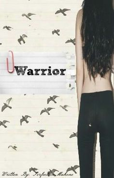 """Warrior (Triequal To Bullied Love) - Prologue"""" by PerfectionMahone ..."""
