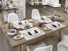 dekotipps on pinterest dekoration basteln and garten. Black Bedroom Furniture Sets. Home Design Ideas