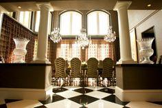 interior design, dine room, home interiors, dream dining rooms, floor