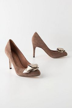 Love these! #anthropologie