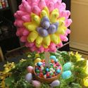 Loads of Easter Crafts and Goodies