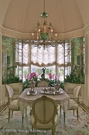 breakfast rooms, hotel interiors, bedroom interior design, design homes, design bedroom