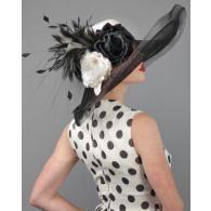 Preakness/Derby hats!