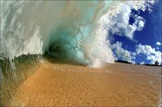 photos of Waves