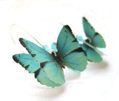 http://www.etsy.com/treasury/MTg4NTU5NDd8MjA3MDQxNjAzNw/you-give-me-wings?index=2714