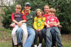 Love Paul Ryan :) paul ryan, stuff