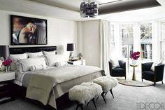 masculine bedrooms, master bedrooms